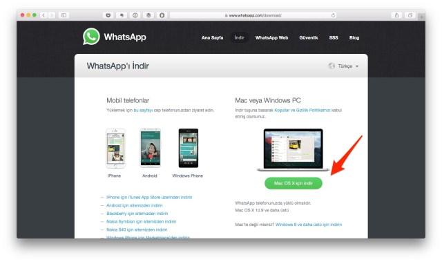 sihirli-elma-whatsapp-mac-app-2.jpg