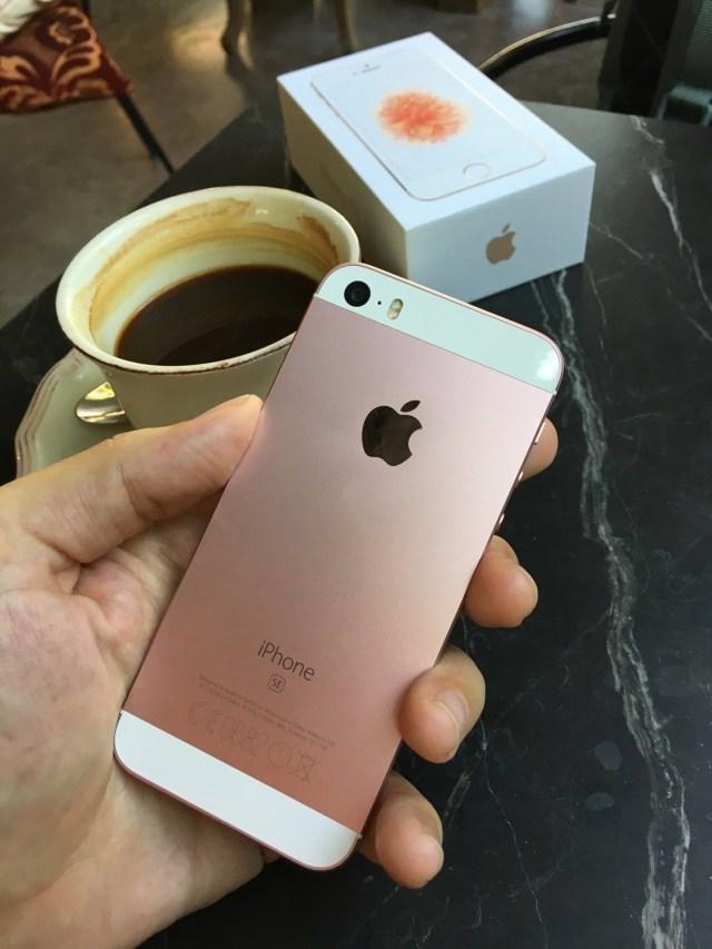 iphone-se-9.jpg