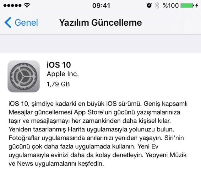 iOS-10-new.jpg