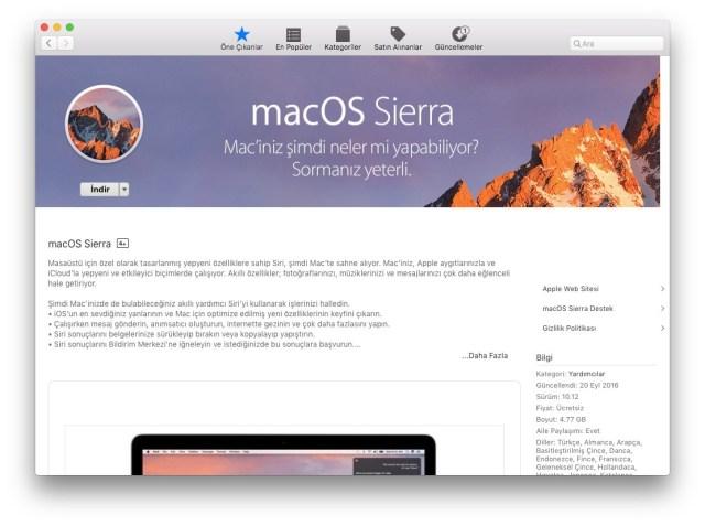 macos-sierra-3.jpg