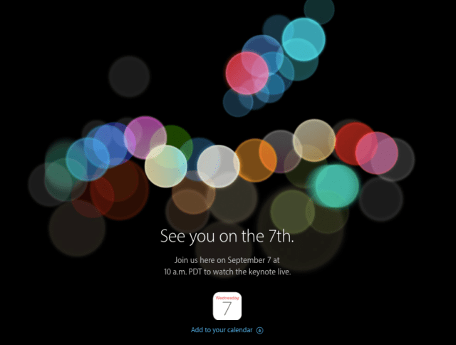 sihirli-elma-apple-event-iphone-7-sep-web.png