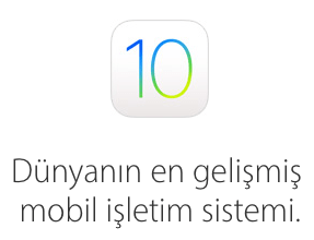 ios-10.png