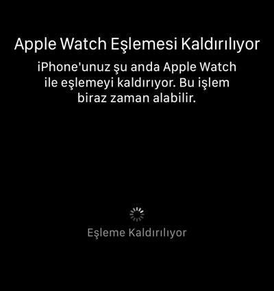 sihirli-elma-apple-watch-yeni-iphone-nasil-tanitilir-4.png