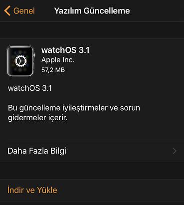 watchos-3-1.png