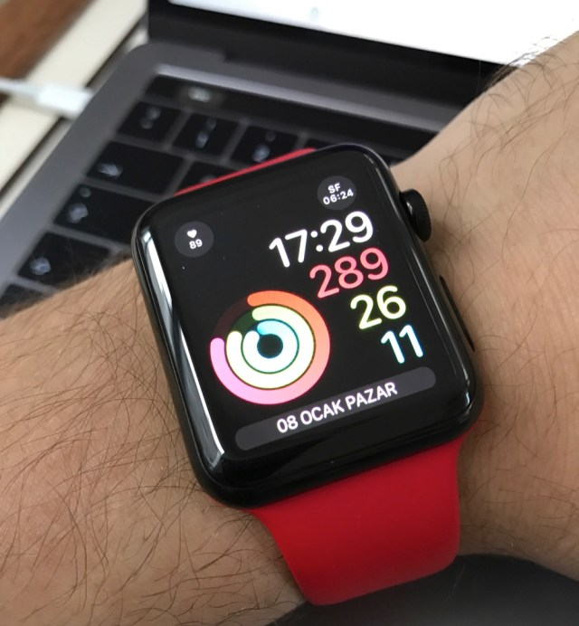 sihirli-elma-apple-watch-aktivite-1.jpg
