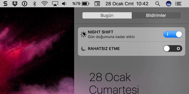 sihirli-elma-public-beta-3.png