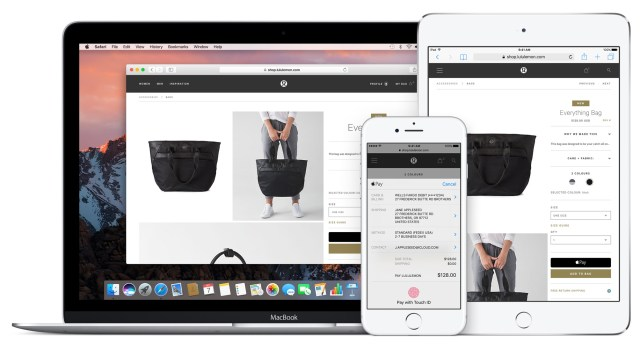sihirli-elma-mac-apple-pay-1.jpg