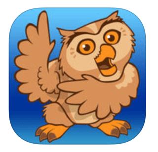 otizm-app-00002.png