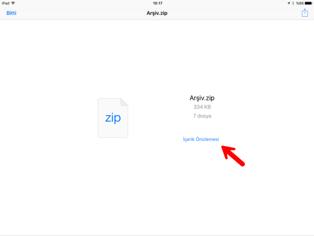 apple-zip-3.png