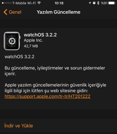 watchos-update.PNG