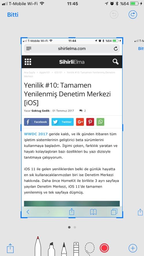 ios-11-ekran-goruntusu-3.jpg