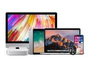 Uygun Fiyatlı Yeni Mac