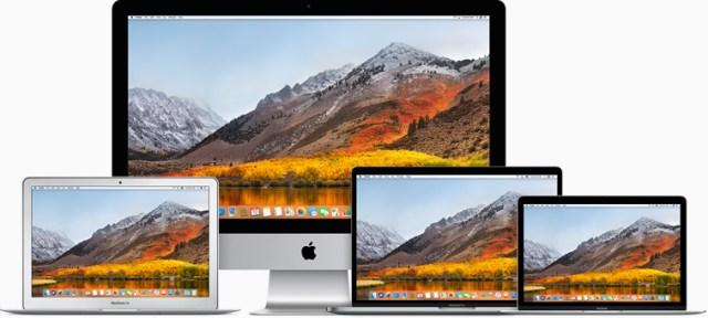 Hangi Mac'i Almalıyım