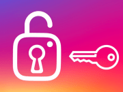 Instagram İki Faktörlü Kimlik Doğrulama