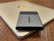 Mac için en iyi SSD