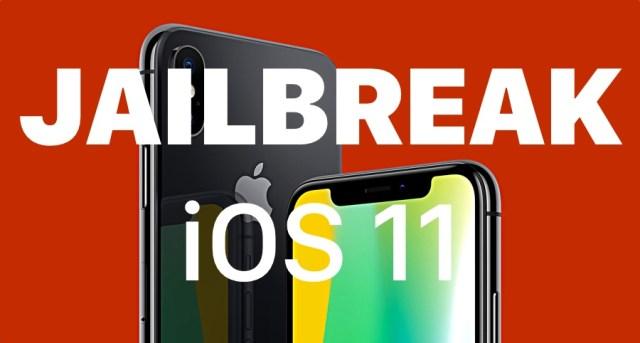 Electra iOS 11.3.1 Jailbreak Nasıl Yapılır