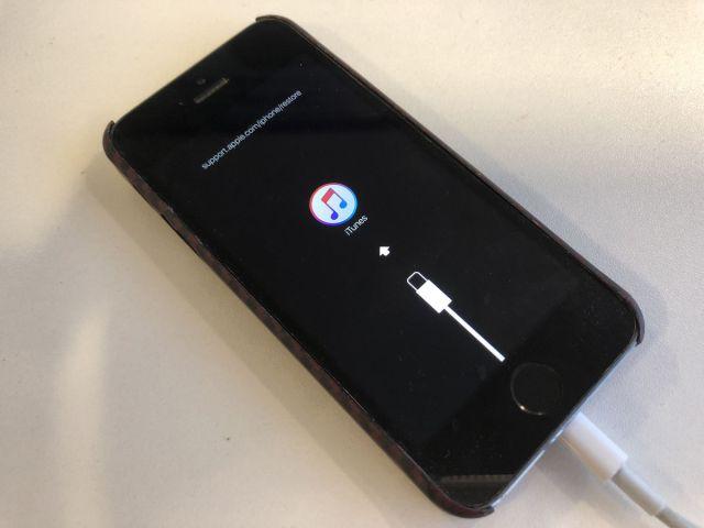 iPhone Şifremi Unuttum, Ne Yapabilirim? - Sihirli Elma