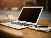 2018 MacBook Air ve Mac mini