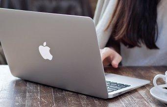 2018 MacBook ve MacBook Air Intel