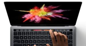 Mac Güvenlik Açığı
