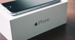 Uygun Fiyatlı iPhone 6