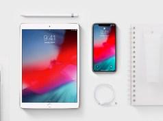 iOS 12 Beta Surum Sayisi