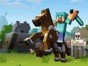 iPad için Minecraft Education Edition