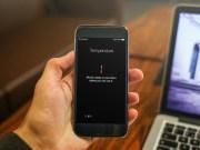 iPhone Aşırı Isınma Sorunu