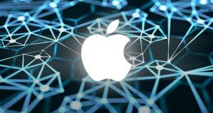 Apple, Yapay Zeka İle İlgili Bir Start-Up'ı Satın Aldı!