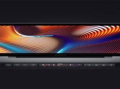 MacBook Pro'ya Yeni AMD Vega Ekran Kartı Seçeneği Eklendi!