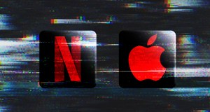 Netflix, iPhone ve iPad İçin Abonelik Seçeneğini Kaldırdı