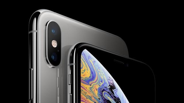 iPhone Xs Max'in Üretimi Yarı Yarıya İndirilebilir!