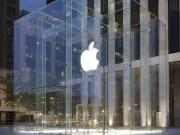 iPhone 7 ve iPhone 8 Modellerinin Satışı Almanya'da Yasaklandı!