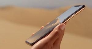 Apple, 2020'den Sonra Bütün iPhone'larda OLED Ekran Kullanacak
