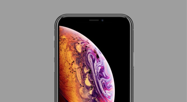 iPhone Xs Max Bu Sefer De Patladığı İçin Gündemde!