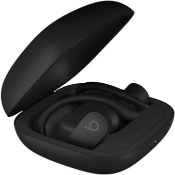 Apple Kablosuz Kulaklık Powerbeats Pro