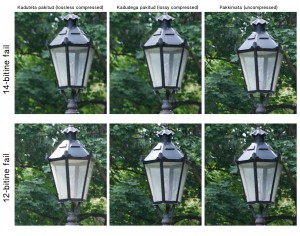 Lamp_collage