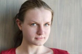 Portreede pildistamisel on hea optika erilise tähtsusega