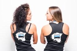 PureElite Estonia workout clothes!