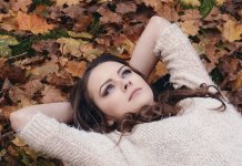 Ženska, ki razmišlja, foto: PIxabay