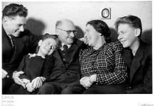Foto: Dnevnik, Tik pred drugo svetovno vojno