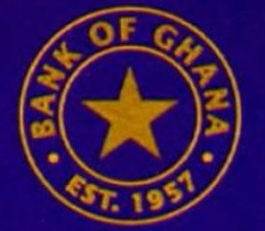 investment products-bank of ghana