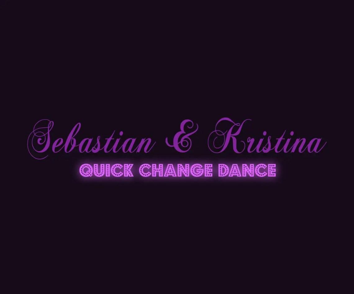 quickchangedance-logo