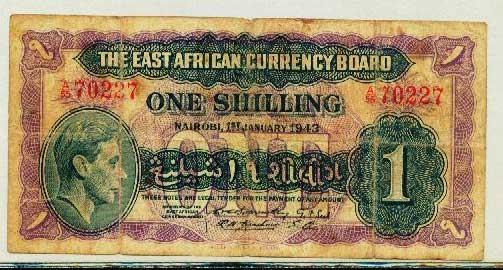 one-shilling.jpg