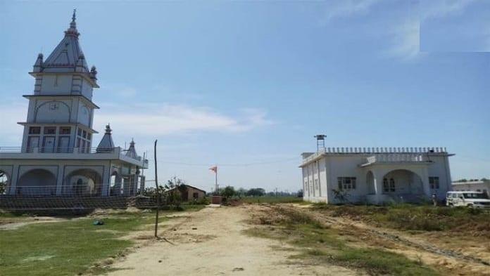 Kaithal-Gurdwara-Sahib-Attack.jpg (696×393)