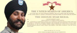2011-December-Major-Kals-BronzeStar
