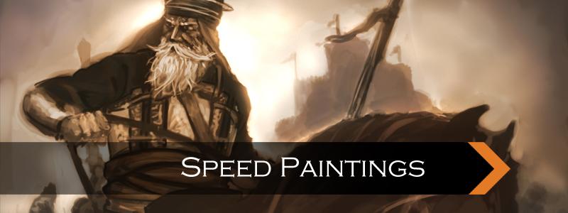 Speed Paintings, Sikh Art, Sikhi Art, Sikh Paintings, Punjab Paintings, Punjab Art, Akali Nihangs, Punjabi Paintings for Sale