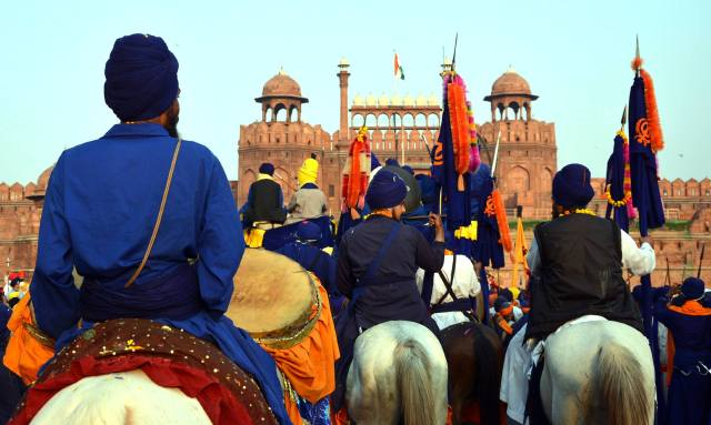 17308_red_fort_2014