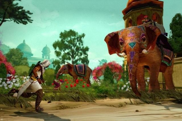 Assassins-Creed-Chronicles-EN-AU-1-1160x653-e1462548427768