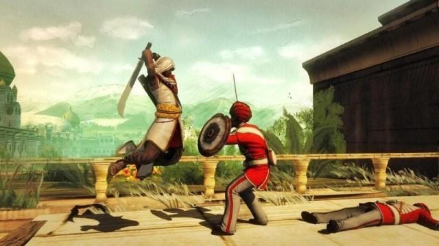 Assassins-Creed-Chronicles-EN-AU-3-1024x576